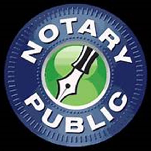 PA Notary Public - UPDATE