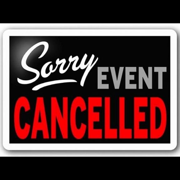 CCBA - May Lunch & Learn CLE CANCELLED