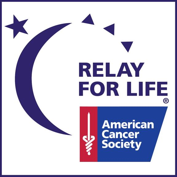 CCBA YLD Relay for Life Fundraiser