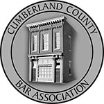 Cumberland County Bar Association